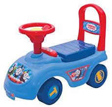 wwwhairmediumshort25yearsold com amazoncom vintage ride on toys smoby 445000 ride on car