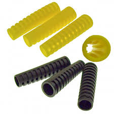 Cool Hoses by Scuba Divings Cool Hose Protectors