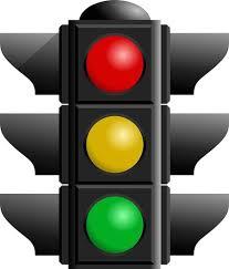 educational stories for mr traffic light moral stories