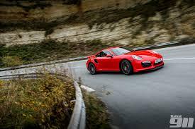 singer porsche red singer vehicle design total 911