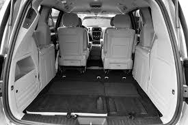 lexus van rental car rental brooklyn vintage car u2014 luxury car rental in