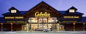 cabelas hours opening closing in 2017 united states maps