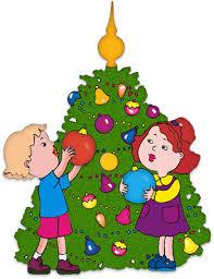 decorating christmas tree free christmas clipart children decorating christmas tree