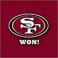 happy thanksgiving 2013 sf 49ers the empire