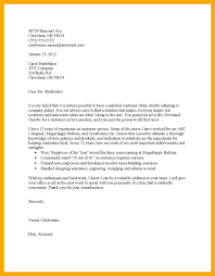 6 cover letter customer service data analyst resumes
