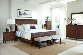 cranford bedroom collection