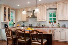 Kitchen Cabinets Refacing Lovely Kitchen Cabinets Refacing Home Furniture Ideas Kitchen With