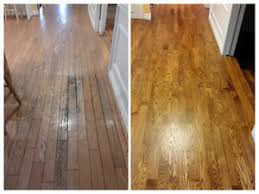 hardwood floor refinishing find or advertise skilled trade