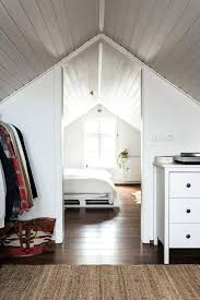 attic bedroom ideas attic bedroom ideas cool attic bedroom ideas attic master