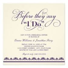 wedding vow cards best collection of wedding vow renewal invitations theruntime