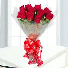 send roses online mothers day flower arrangements roses online from send
