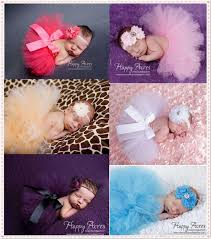 2015 cute baby tutu dress beautiful dress for photograph