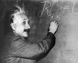quote einstein innovation how special relativity works howstuffworks