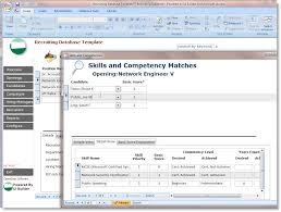 Commission Tracking Spreadsheet Budgeting Now With Spreadsheets Budgeting Excel Templates