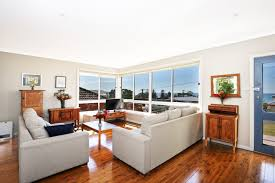19 wilson avenue gerringong nsw 2534 house for sale 2013862468