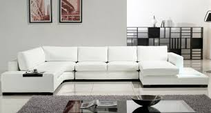 leather sofa denver breathtaking concept lounge sofa bench shining leather sofa from