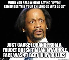 Katt Williams Meme Generator - katt williams wtf meme imgflip