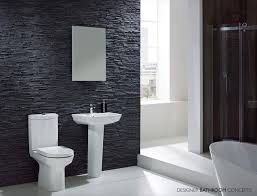 Best Bathroom Suites Images On Pinterest Bathrooms Suites - Bathroom design concepts