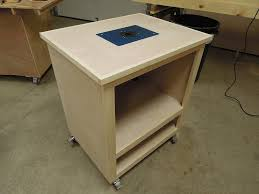 diy router table top router table build pinterest router table woodworking and