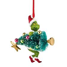 shop grinch license character stealing sisal tree