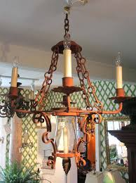 Antique Iron Chandeliers Iron Chandeliers For Sale U2013 Eimat Co