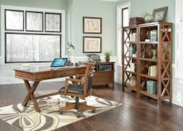 Buy Home Office Desk Chairs Home Office Corner Desk Design For Small Decorating Ideas