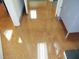 Laminate Flooring Sealer Sealed Concrete Maintenance Az Stone And Tile Restoration