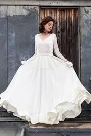 robe de mari e reims 175 best robes de mariée images on accessories colors