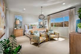 lyon home design studio model homes chameleon design