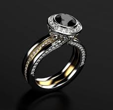 Tungsten Wedding Rings by Traditional Engagement Rings And Tungsten Engagement Rings