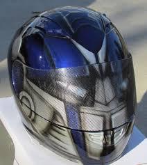 airbrushed motocross helmets airbrush motorcycle helmet ebay