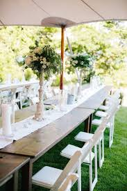 Elegant Backyard Wedding Reception by 357 Best Centerpieces U0026 Table Decor Images On Pinterest Marriage