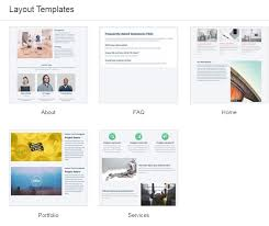 wordpress layout how to change page layout using page builder in wordpress godaddy help us