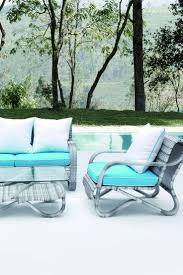 Amazon Com Merax 4 Piece Outdoor Pe Rattan Wicker Sofa And Chairs - 87 best outdoor living images on pinterest outdoor living