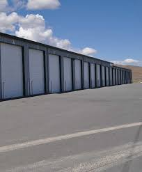 self storage units mound house nv comstock boat and rv storage