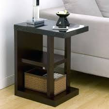 small rectangular end table small rectangle end table picture of small rectangular end table