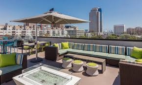 sofi at 3rd downtown long beach ca apartments for rent