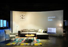 Sofa King Advert by Made Com Opens Flagship Soho Showroom The Made Com Blog Made Com