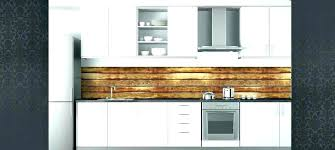 leroy merlin cuisine credence credence deco cuisine design aluminium york meonho info