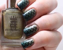 nail art cute dragon piggieluv cute purple dragon nail art nails