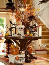 decorate for halloween halloween decorating ideas holidays and
