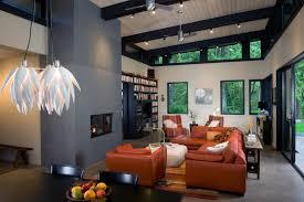 clerestory indigo architecture u0026 interiors