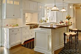 White Marble Kitchen by Countertops Victorian Style Kitchen Cabinets Ideas White Wooden