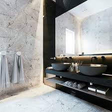 Bachelor Pad Bathroom 50 Ultimate Bachelor Pad Designs For Men Luxury Interior Ideas