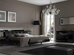 Black Contemporary Bedroom Furniture Bedroom Sets Beautiful Modern Bedroom Beautiful Modern