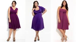 robe grande taille pour mariage robe grande taille pas cher chic prêt à porter féminin et masculin