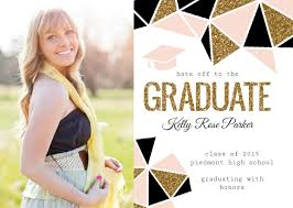 graduation invitations ideas designs graduation invitations ideas designss