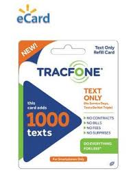black friday tracfone deals tracfone 1 000 texts for 5 southern savers