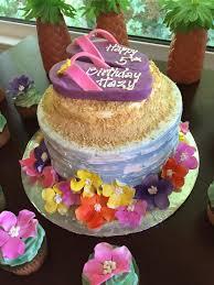 girl birthday girl birthday cakes danielle kattan