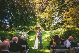 small wedding wedding michael washington dc washington dc wedding